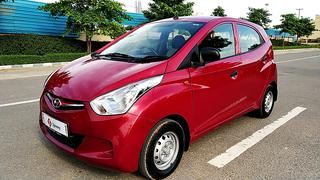Used Cars in Delhi NCR | Certified Cars with Warranty | Spinny